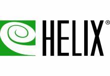 Сервисный центр «IT Helix»