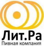 Магазин разливного пива «Лит.Ра РАЗ.ЛИВ» на проспекте Ленина