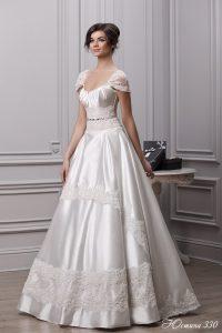Свадебный салон «Sharmel»