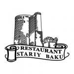 Ресторан «Старый Баку»
