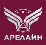 Транспортая компания ООО «Арелайн»