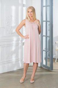 ООО «Объединенная текстильная компания»