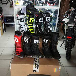 Интернет-магазин товаров для мотоциклов «Planet-moto.ru»