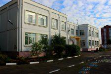 «Детский сад №156»