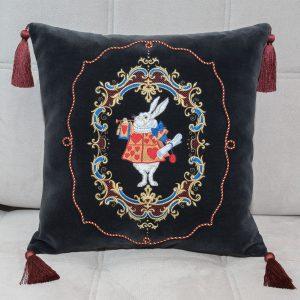 Магазин изделий народно-художественного промысла «Торжокские Золотошвеи»