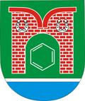 Администрация Московского района города Твери