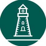 Туристическая фирма «Гольфстрим»