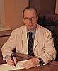 Медицинский кабинет врача психиатра-нарколога ИП «Покровский Д.Г.»