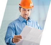 Строительная компания «Проектные решения+»