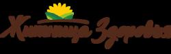 Магазин товаров для здорового питания и здорового образа жизни «Житница Здоровья»