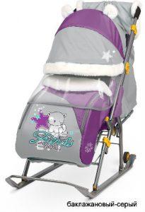 Магазин товаров для новорожденных «Детские коляски»