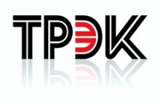 Торговая компания ООО «ТРЭК»