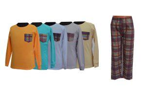 Магазин детской одежды «Алёна» на Академика Туполева