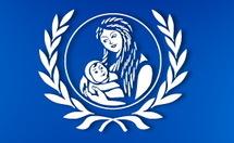 Общественный благотворительный фонд содействия защите материнства и детства «Мама»