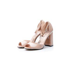 Обувной магазин «Легкий шаг»