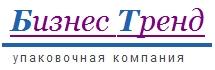 Производственно-торговая компания «Бизнес Тренд»