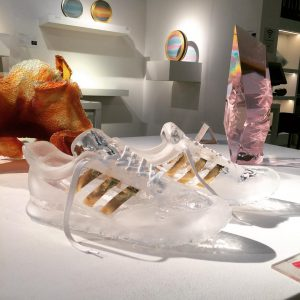 Магазин обуви «Сникер Архив»