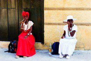 Туристическое агентство «Философия отдыха»