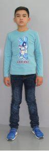 Магазин детской одежды «Алёна» на Хрустальной