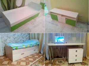 Ателье мебели «Мебель-Арт»