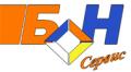 Строительно-монтажная компания ООО «БОН Сервис»