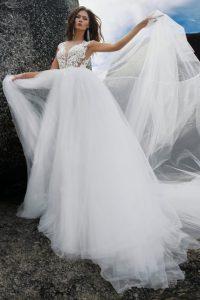 Свадебный салон «Ванесса»