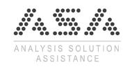 IT-компания «ASA Production»