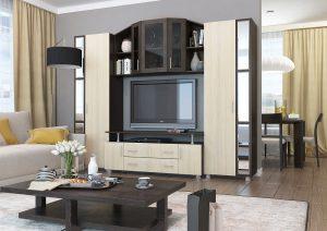 Магазин «V5 Мебель» на проспекте Калинина