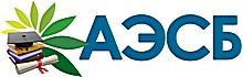 «Агентство по экономико-правовому сопровождению бизнеса, ООО»