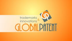 Патентное бюро «ГлобалПатент»