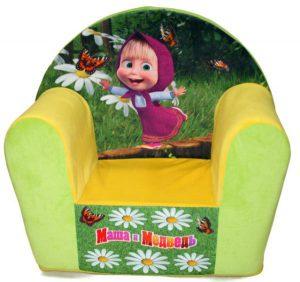 Магазин товаров для детей «Детский мир» на площади Гагарина