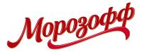 Производственная компания «Морозофф»