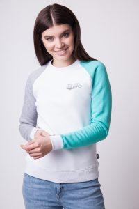 Магазин молодежной одежды «21Shop»