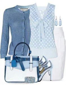 Магазин женской одежды и нижнего белья «Всё в ажуре»