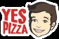 Пиццерия «Triopizza»