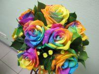 Флористический салон «Семицветик»
