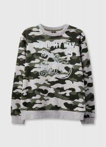 Магазин детской одежды «O`STIN Kids»