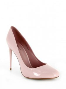Салон обуви и аксессуаров «Paolo Conte» на проспекте Калинина