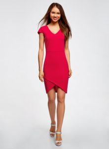 Магазин женской и мужской одежды «Oggi»
