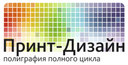 Полиграфическая компания «Граф-Дизайн»