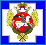 Региональная общественная организация «Тверские Витязи» на Георгиевской