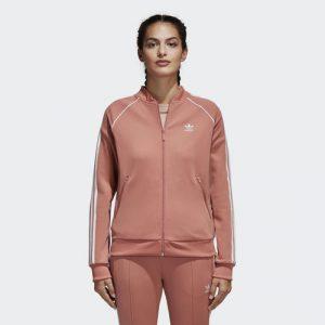 Магазин спортивной одежды «Adidas» на Октябрьском проспекте