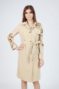 Магазин женской одежды «Serginnetti»