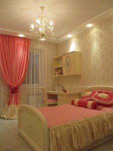 Салон уюта «Занавесочка»
