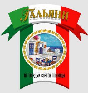 Производственная компания ОАО «Мелькомбинат»