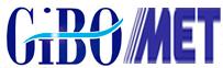 Торгово-производственная компания «Гибомет»