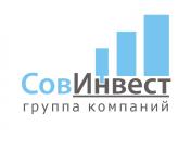 Агентство недвижимости ООО «СовИнвест-Недвижимость»