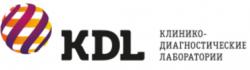 Клинико-диагностическая лаборатория «KDL» на Можайского
