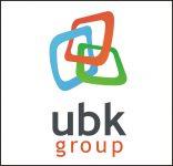 Рекламная компания «ЮбиКей групп»