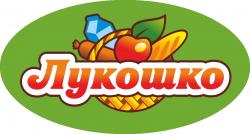 Супермаркет «Лукошко» на Плеханова